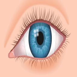 بهبود نزدیک بینی چشم