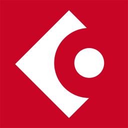 Cubasis LE 3 Trial - Music Studio and Audio Editor