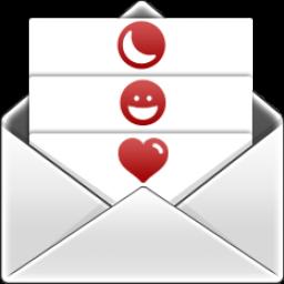 انواع پیامک