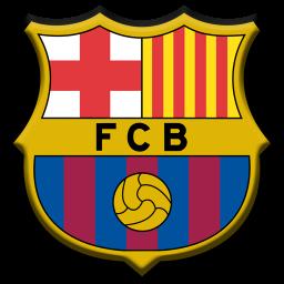 تم بارسلونا برای اکسپریا
