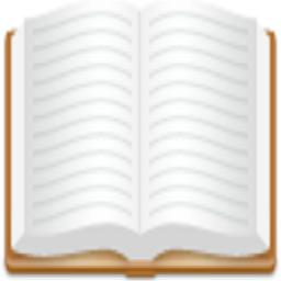 فرهنگ لغت  دیکشنری لغت