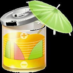 باتری سلامت(افزایش دهنده عمر باتری)