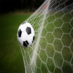همه چیز درباره فوتبال
