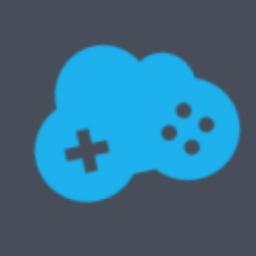 Ztream- Cloud Gaming
