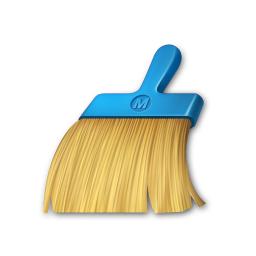 clean master (کلین مستر)
