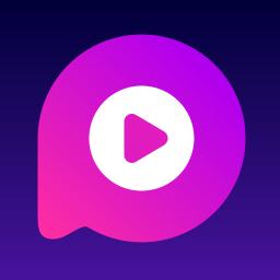 Para Me: Live Video Chat & Make Friends