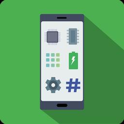 Device Info 360: HW, Root Info