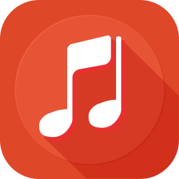 MusiGo - Free music player