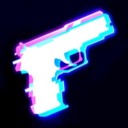 Beat Fire - Edm Gun Music Game