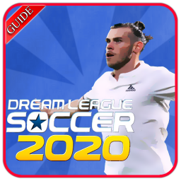 Tips For Dream League Victorious Soccer 2020