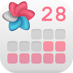 Women Cycle: Period Tracker For Modern Woman