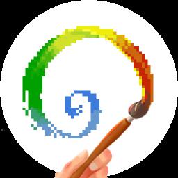 Pixel Painter