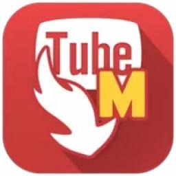 آیکون برنامه TubeMate
