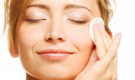 سفید کردن پوست (بافیلم)