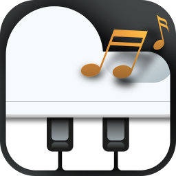REAL PIANO: Music & Game