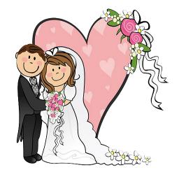 رازهای عشق و رابطه