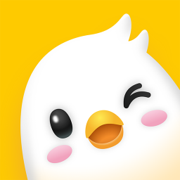 Hakuna: Live Streams and Chat