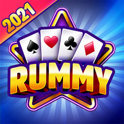 Gin Rummy Stars - Play Free Online Rummy Card Game