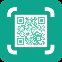 QR Code Reader & Generator / Barcode Scanner