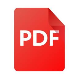PDF Editor, Reader: PDF Viewer