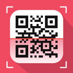 QR Scanner : QR Code Reader, Barcode Scanner