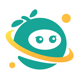 Sango - Free Group Voice Chat App