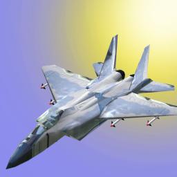 Absolute RC Plane Sim