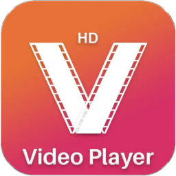 HD Video Player - All format Video Player