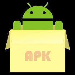 Get Apk File