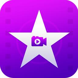 HD Movie Editor - Video Editor & Movie Maker 2020