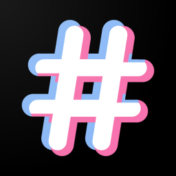 Tagify: hashtags for Instagram