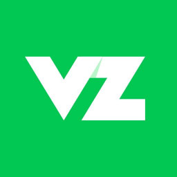 Voliz - Poll on WhatsApp