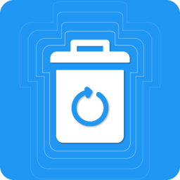 Photo Recovery App, Deleted video recovery