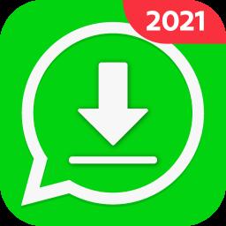 Status Saver App - Status Downloader for WhatsApp