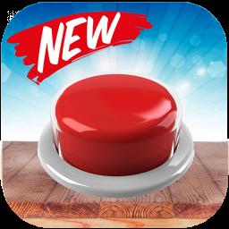 Buzzer Sound Effect - Buzzer app For Answer
