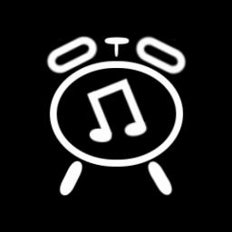 Radio Alarm Clock (free of charge and ad-free)