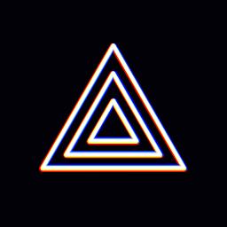 PRISM Live Studio - Multistream & Edit Videos