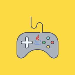 MegaJ2ME (J2ME Emulator)