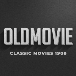 1900 Old Movies - Free Classic Movies
