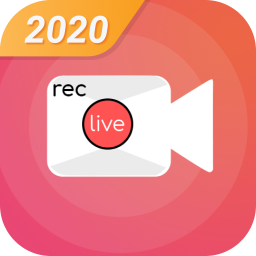 TOP Recorder - Video Screen Recorder, Live Game