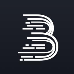 BitMart - Cryptocurrency Exchange