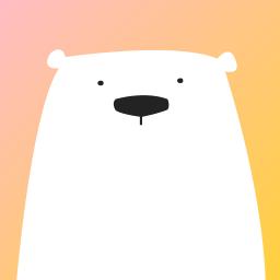 Cuddle – Talk now