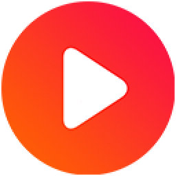 Yes Video Player - Yes HD Video Player( MP4 VP)