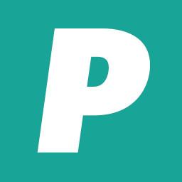 Advanced Editor | Photopea