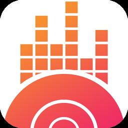 Audio Extractor : Extract, Trim & Change Audio