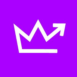 Invoice King