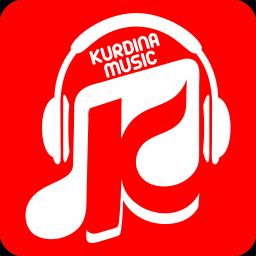 Kurdina Music