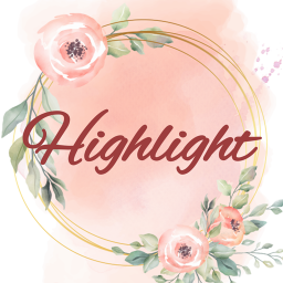 Story Highlight Cover Creator