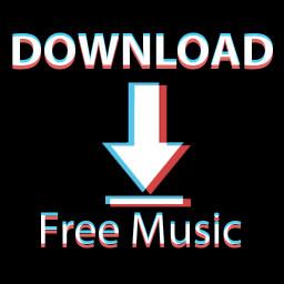 Video Music Player Downloader