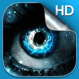 3D Live Wallpaper HD